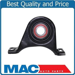 100% New Drive Shaft Center Support Hanger Bearing fits for Chrysler 300 05-14