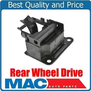 1987-1996 Rear Wheel Drive Dodge Dakota Front Engine Motor Mount 3.9L 5.2L