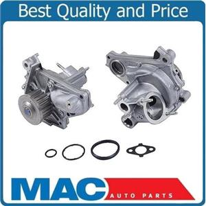 1990 1991 Toyota Camry 2.0L AISIN NEW WATER PUMP WITH HOUSING !!!