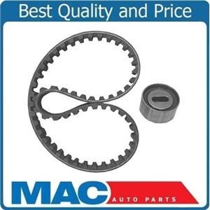 1987 1988 1989 Mazda 323 1.6L Timing Belt Kit