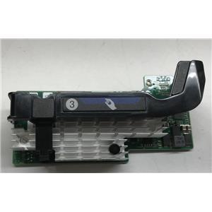 HPE 10Gb 2-port 570FLB Flexible LOM Blade Ethernet 730701-001