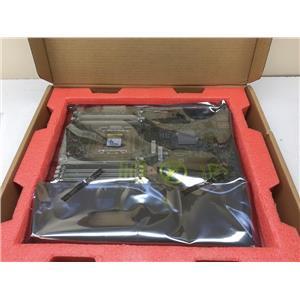 HPE DL60 Gen 9 System I/O Board Motherboard Assembly V3 790485-001 773911-001