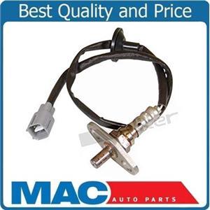 01-04 Tacoma Walker Products 250-24159 Rear Post Oxygen Sensor