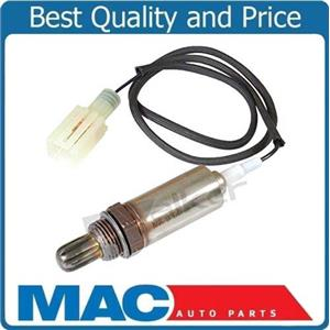 1989-1994 Probe 323 MX-6 Capri Oxygen Sensor Direct Fit
