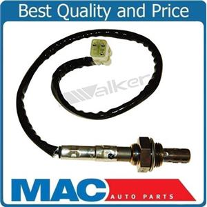1990-1998 Subaru Legacy O2 Oxygen Sensor Front Direct Fit