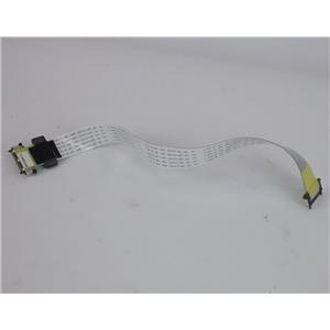 P-TWO AWM 20861 Flex Cable [E221612] 105C 60V VW-1 14 inches long