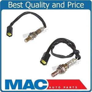 1992-1995 Mazda MX6 626 929 O2 Oxygen Sensor Direct Fit
