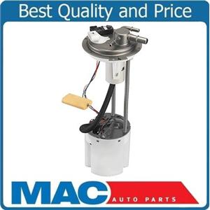 100% New Fuel Pump Assembly For Standard Cab 6.5Ft Bed 07-08 Silverado 1500 4.3L