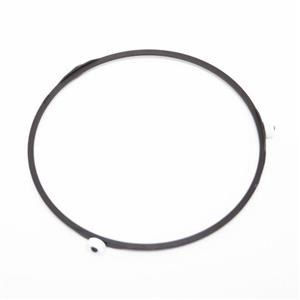 Microwave Turntable Support Ring Part DE92-90189S works for Samsung Models
