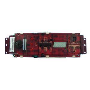 Range Control Board Part WB11K10012R WB11K10012 works Frigidaire Various Model