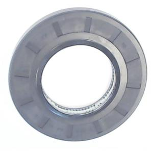 Laundry Washer Oil Seal Part DC62-00156A compatible with Samsung Various Models