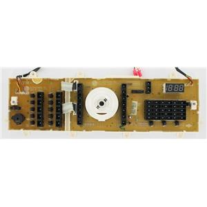 Laundry Dryer PCB Assembly Board Part EBR68035201 works for LG Various Models