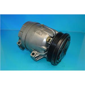 AC Compressor fits Skylark Cavalier Malibu Achieva Alera Grand AM Sunfire R57991
