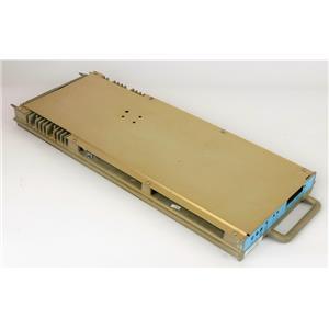 Motorola Microcite Voice XPA Cell Site Transmitter Card Micro CITE SGLF1059A