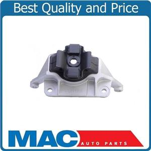 100% New Manual Standard Transmission Mount for Nissan Altima 3.5L 07-12