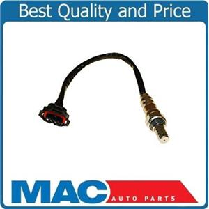 Direct Fit Walker Products Oxygen Sensor 250-24845 Check Fitment Info