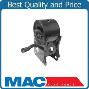 Rear Engine Motor Mount A4325 Non Electronic for 2004-2008 Nissan Maxima 3.5L