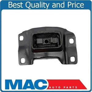 Aut Brand Mazda 3 A4404 Transmission Mount Fits Manual or Automatic