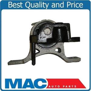 Front Right Engine Motor Mount for Nissan Altima Quest Murano Maxima 3.5L