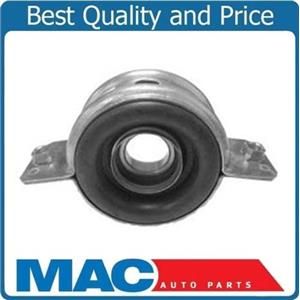 Fits 84-90 Toyota Pick Up Rear Wheel Drive Drive Shaft Center Support Bearing