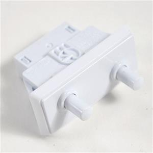 Refrigerator Door Switch Part DA34-00006C compatible with Samsung Various Models