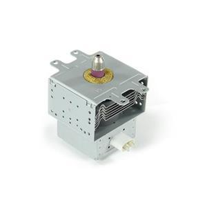 Microwave Magnetron Assembly Part OM75P-21-ESGN works for Samsung Various Models