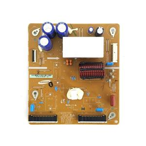 Power Control Board Part BN96-16510C compatible with Samsung Various Models