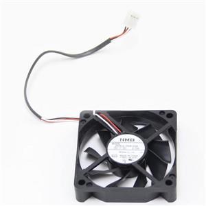 Refrigerator Evaporator Fan Motor Part DA31-00070E works for Samsung Models