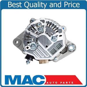 100% New Tested Alternator 80 AMP for Scion xA xB 04-06 for Toyota Echo 00-05