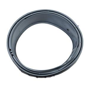 Laundry Washer Door Diaphragm Part DC64-01570A work for Samsung Various Models