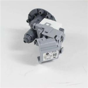 Washer AC Pump Motor Part DC31-00181C works for Samsung Various Models
