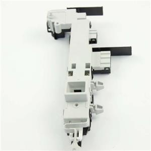 Laundry Washer Door Switch Lock Part DC64-00519D work for Samsung Various Models
