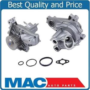 1994 1995 Toyota Celica GT 2.2L AISIN NEW WATER PUMP WITH HOUSING !!!