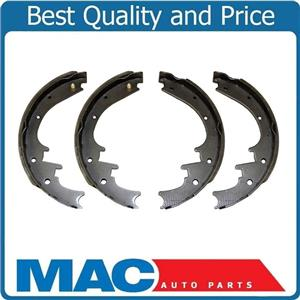100% New Rear Brake Shoes Rear Fits For Jeep Liberty 2002
