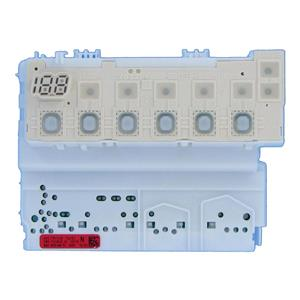 Dishwasher Control Board Part 676960R 676960 works for Bosch Various Models