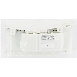 Dishwasher Control Unit Part 700375R 700375 works for Bosch Various Models