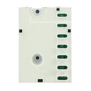 Laundry Dryer Control Board Part 134556500R works for Frigidaire Various Models