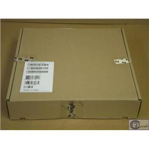 HP Mellanox Infiniband QDR Module Fabric Board 674281-B21 687093-001 Refurbished