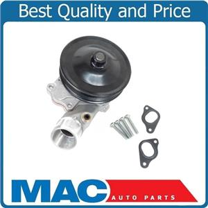 100% New USM Water Pump Fits For 10-17 for Range Rover Sport 5.0L