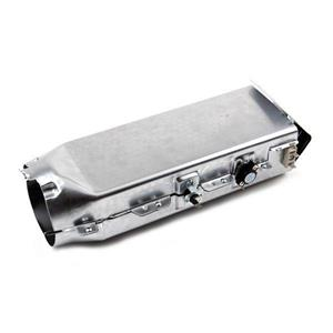 Dryer Heating Element Assembly DC97-14486A works for Samsung Various Models