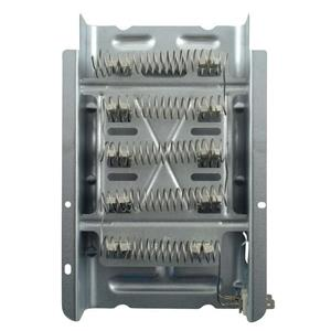 Heating Element 279838 compatible with Whirlpool Various Models