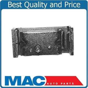 1989-1995 Mazda MPV 2W/D 3.0L Trans & Motor Mount 3pc Kit