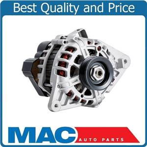 100% Brand New Alternator for Hyundai Elantra 07-11 for Kia Spectra 07-09 2.0L
