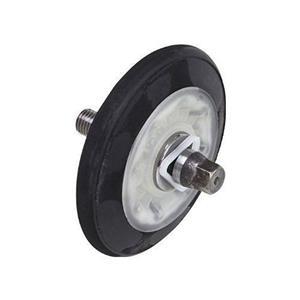 Dryer Drum Support Roller 4581EL2002C works for LG Various Models