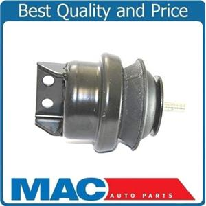 1995-2002 Continental 4.6L Front Left Motor Mount A2996  (5-Year Warranty)