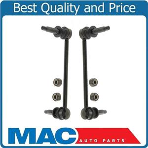 New Front Sway Bar Links 300 Challanger Charger Magnum Rear Wheel Drive 05-19