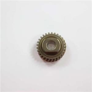Mixer Worm Follower Gear W11086780 works for Whirlpool Various Models