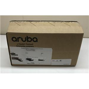 HPE ARUBA X372 54VDC 1050W 110-240VAC POWER JL087A