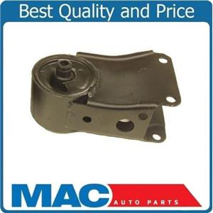 Rear Engine Mount Part # A7302 for Nissan Maxima 95-03 & Infiniti I30 96-99