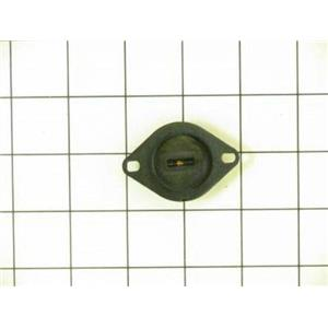 Dryer Thermistor DC32-00007A compatible with Samsung Various Models